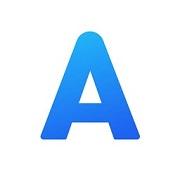 Alook浏览器安卓版