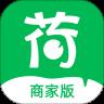 荷叶健康app