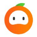米橙免费版