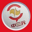 771彩票app