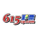 615彩票安卓版