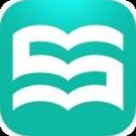 123读书网