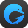 海豚加速器安卓