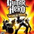 吉他英雄最新版