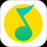 QQ音乐HD手机版