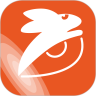 狡兔虚拟助手app
