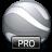 谷歌地球(高清地图专业版) V6.2.1.6014 单文件绿色版