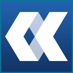 Opencanvas 7破解版 Opencanvas汉化中文版7 0 16 免费版 安下载