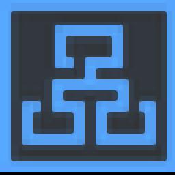 OrgCharting(组织架构管理软件)