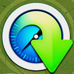 QQ旋风下载工具 4.8.773 破解VIP绿色版