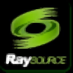 rayfile客户端
