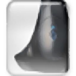 显示器颜色校正软件(spyder3elite)