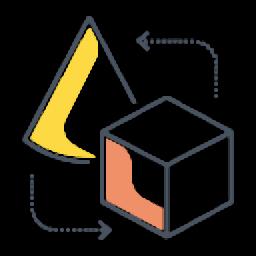 ncm文件批量转换器(ncm格式转mp3格式)