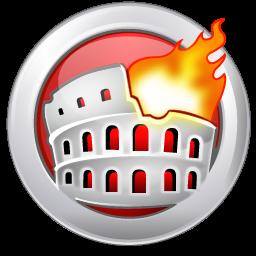 nero10刻录ape插件_Nero Burning Rom V12.5.5001 绿色精简版 - 安下载