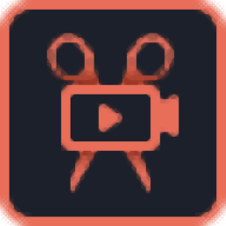 Movavi Video Editor Plus(视频编辑工具)