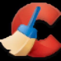 系统清理软件 CCleaner Pro