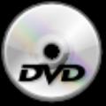虚拟光驱 VirtualDVD