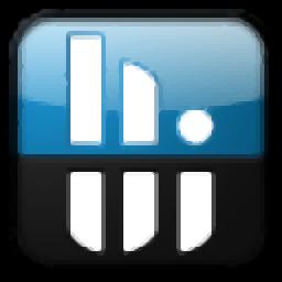 系统信息检测 HWiNFO