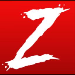 adobe cc 2019 通用 破解 工具 zer0cod3