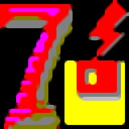 Sim EKB Install(西门子授权软件)