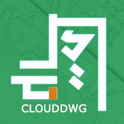 云图图纸管理系统