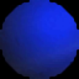 jmatpro 9.0 破解版