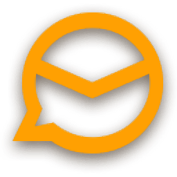 eM Client(eM 客户端)