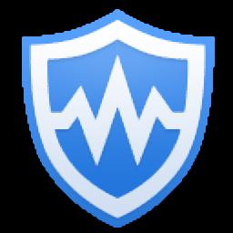 优化清理工具 Wise Care 365 Pro
