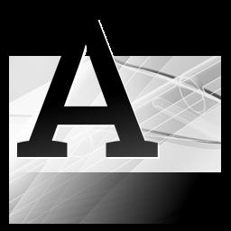 autocad 2012 64位破解版