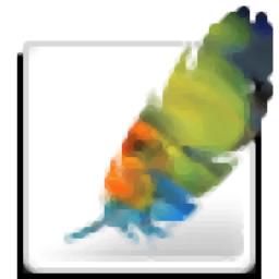 Photoshop CS 8.01增强版