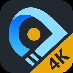 Aiseesoft 4K Converter(4K视频转换器)