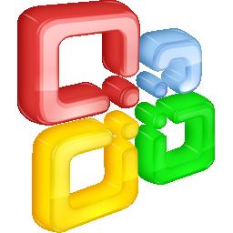 microsoft office 2010官方免费完整版