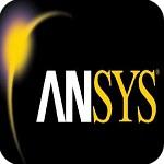 ansys18.0破解版