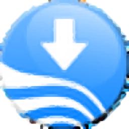 bigemap地图下载器(附授权码)