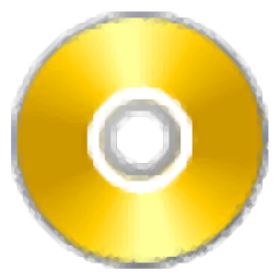 Poser Pro 7破解版 人物造型大师v7 1 49 0 免费版 百度网盘资源 安下载